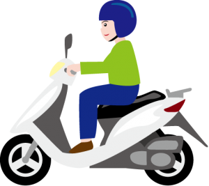 Financement moto occasion