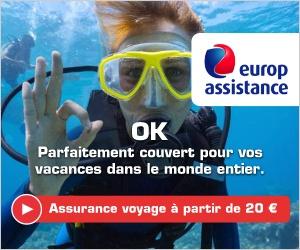 europassistancecarre2