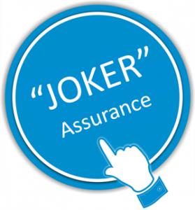 joker assurance