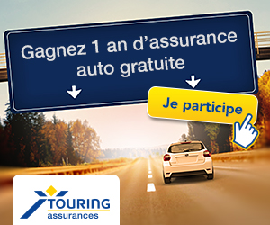 touringassurancecarre2