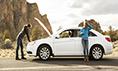 Les meilleurs offre d'assistance auto et voyage du marché.