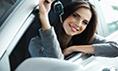 Assurance jeunes conducteur.  Trouvez l'assurance qui vous convient.