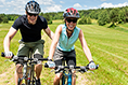 Une assurance pour vélo et vélo électrique ?   Et oui, c'est possible.