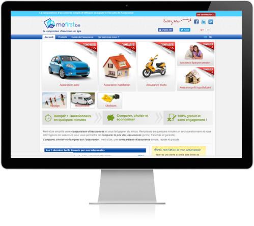 meilleur taux cr dit auto les meilleur taux du moment en ligne en belgique. Black Bedroom Furniture Sets. Home Design Ideas