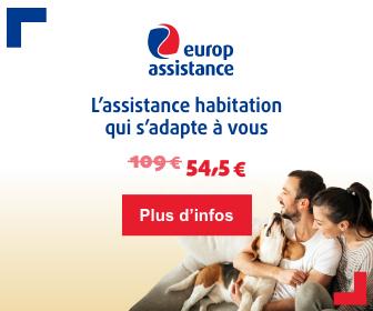 assistance habitation