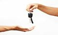 La location de voitures entres particuliers ?     Il existe une solution rentable